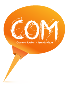 Formation communication