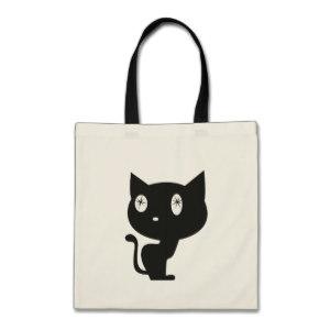 le_sac_chat_noir