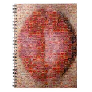 mosaique_bisous_carnet_a_spirale-rbb99a10c2043481a8b96040c067e861a_ambg4_8byvr_300